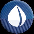 Filta-Max-Best-Oil-Filter-logo
