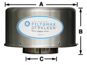 Filter-Measure