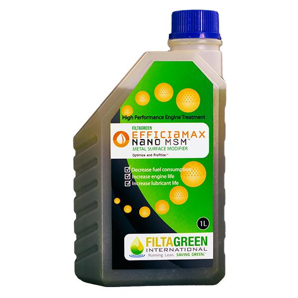Nano Liter Web
