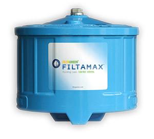 Oil-Filter-300X272_logo
