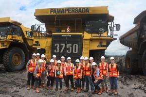 PamaPersada-Group
