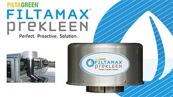 PreKleen-Product-350X197