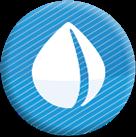 Separ_emblem