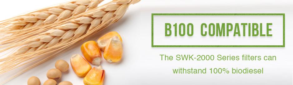 banner_biodiesel