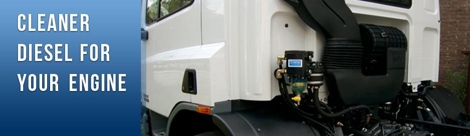 banner_truckinstall