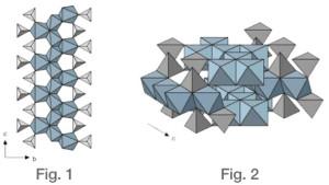 nanochemicalcompound