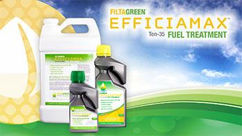 Efficiamax-Product-350X197