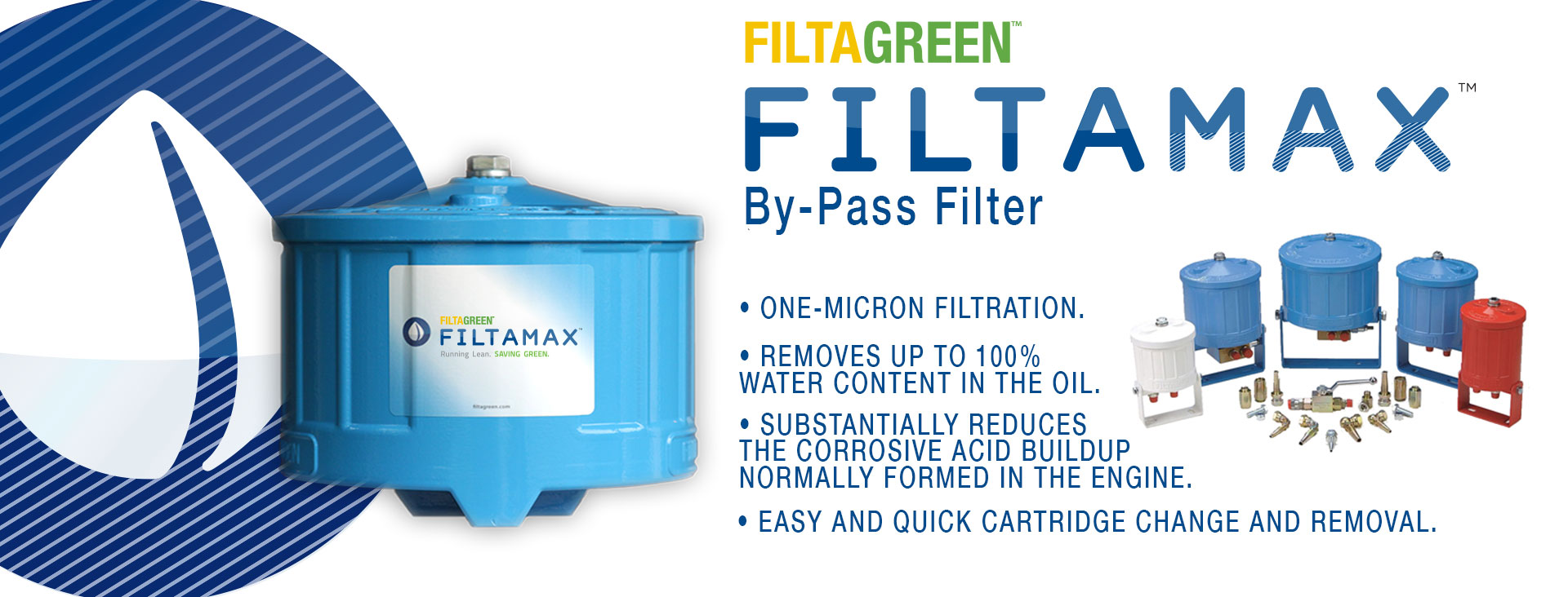 FiltaMax-By-pass-product