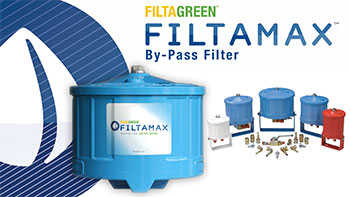 Filtamax-by-pass-product-350X197-fix-logo