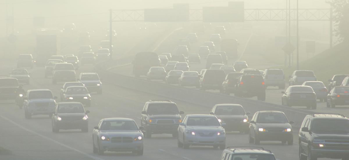 vehicles-air-pollution