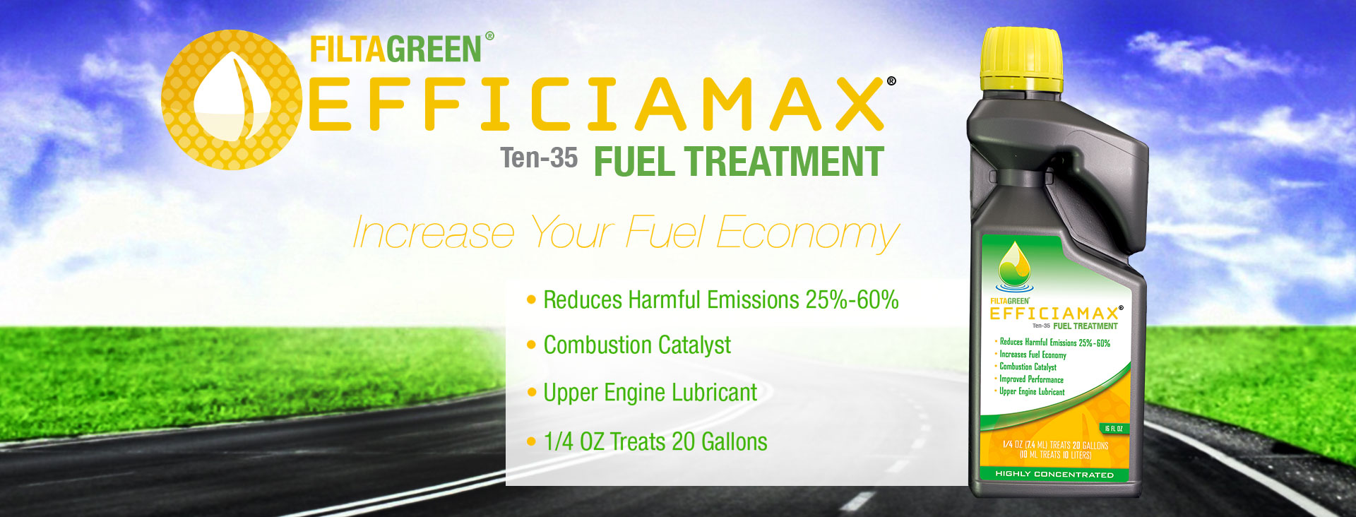 Efficiamax-Banner