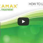 How To Use Our New Efficiamax® Bottles